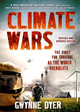 Earth. The Climate Wars