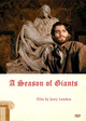 A Season of Giants