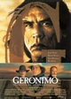 Geronimo. An American Legend