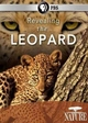 Revealing the Leopard