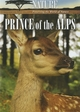 Prince of the Alps