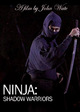 Ninja. Shadow Warriors