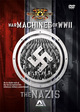 The War Machines of WWII. The Nazis