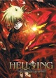 Hellsing Ultimate OVA X