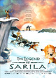 The legend of Sarila / La légende de Sarila