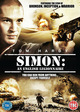 Simon: An English Legionnaire