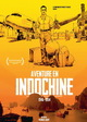 Aventure en Indochine 1946-1954