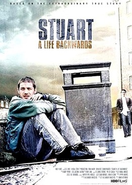 Стюарт: Прошлая жизнь (Stuart: A Life Backwards)