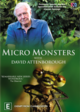Micro Monsters 3D