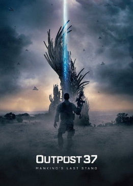 Район 37 (Outpost 37)