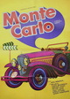 Monte Carlo or Bust!