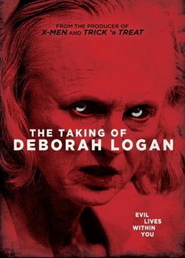 Демоны Деборы Логан, The Taking (2014) - Фильмы ...: https://www.kinokopilka.pro/movies/26358-demony-debory-logan