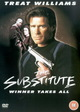 The Substitute 3: Winner Takes All