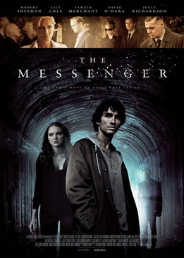 Посланник (The Messenger)