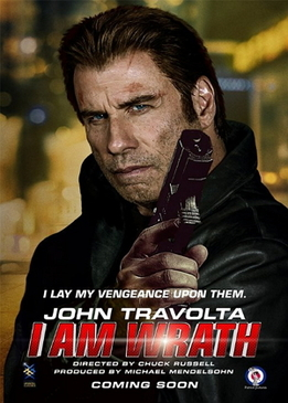 Я есть гнев (I Am Wrath)