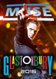 Muse: Glastonbury 2016