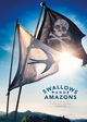 Swallows and Amazons