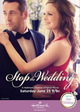 Stop the Wedding