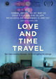 Love and Time Travel