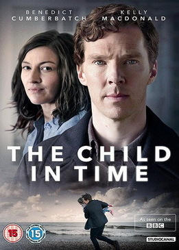 Дитя во времени (The Child in Time)