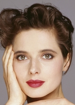 isabella rossellini vogueisabella rossellini manifesto, isabella rossellini young, isabella rossellini lancome, isabella rossellini manifesto купить, isabella rossellini 2016, isabella rossellini 2017, isabella rossellini wiki, isabella rossellini vogue, isabella rossellini natal chart, isabella rossellini tumblr, isabella rossellini tresor lancome, isabella rossellini instagram, isabella rossellini ingrid bergman, isabella rossellini wild at heart, isabella rossellini hairstyles, isabella rossellini interview, isabella rossellini manifesto perfume, isabella rossellini david lynch relationship, isabella rossellini mother ingrid bergman, isabella rossellini accent