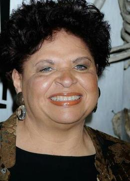 patricia belcher biracialpatricia belcher biography, patricia belcher 2016, patricia belcher, patricia belcher young, patricia belcher facebook, patricia belcher net worth, patricia belcher age, patricia belcher geico, patricia belcher married, patricia belcher race, patricia belcher parents, patricia belcher imdb, patricia belcher height, patricia belcher movies and tv shows, patricia belcher biracial, patricia belcher nationality, patricia belcher black