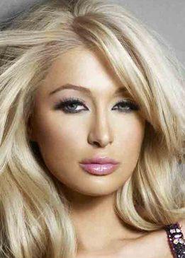 Пэрис Хилтон (Paris Hilton) - Биография и интересные факты ... пэрис хилтон фильмы и сериалы