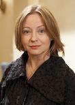 Евгения Добровольская - актриса театра и кино - биография ...