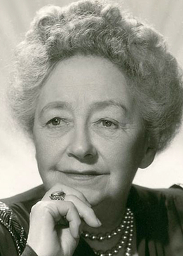 dame may whittydame may whitty movies, dame may whitty grave, dame may whitty imdb, dame may whitty daughter, dame may whitty pictures, dame may whitty find a grave, dame may whitty, dame may whitty young, dame may whitty bio, dame may whitty actor, dame may whitty youtube, dame may whitty photos, dame may whitty filmography, dame may whitty the lady vanishes