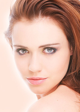 jennie jacques biography