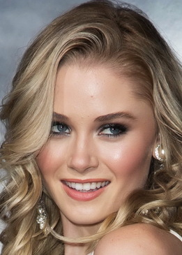 virginia gardner vkvirginia gardner vk, virginia gardner glee, virginia gardner photo, virginia gardner insta, virginia gardner 2016, virginia gardner fansite, virginia gardner wiki, virginia gardner photoshoot, virginia gardner, virginia gardner instagram, вирджиния гарднер, virginia gardner actress, virginia gardner facebook, virginia gardner project almanac, virginia gardner movies, virginia gardner boyfriend, вирджиния гарднер википедия