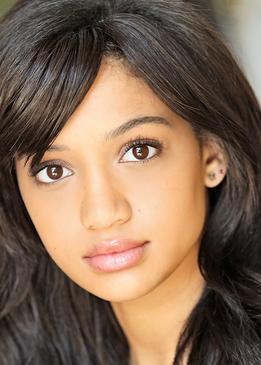 samantha logan actress