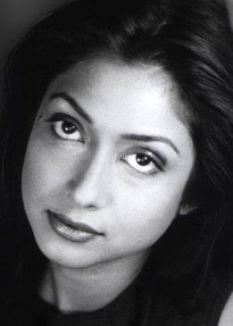 samia shoaib actress