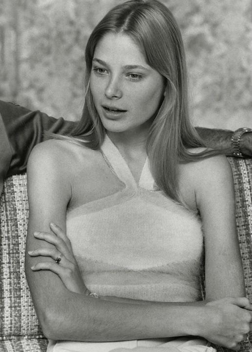 Deborah Raffin Nude 29