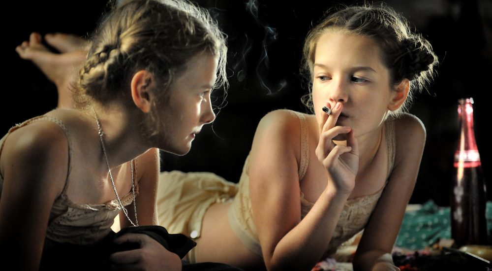 сайт видеофильмов со шведской эротикой что обратном
