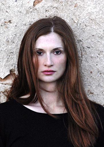 Karina Krawczyk Sohn