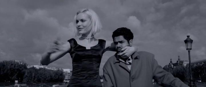 АнгелА angela 2005 Фил�м� КиноКопилка