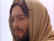 кадр из фильма Иисус из Назарета (Jesus of Nazareth) - 4
