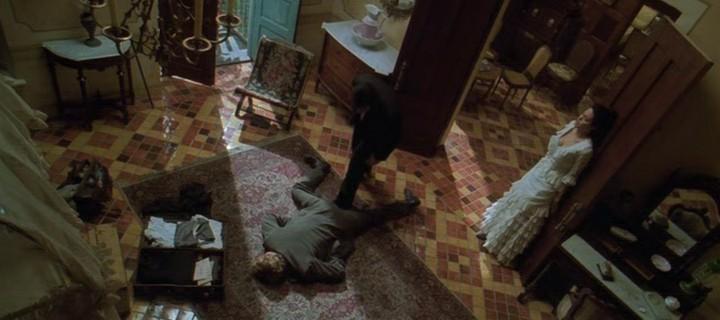 Картинки по запросу кадр из фильма соблазн