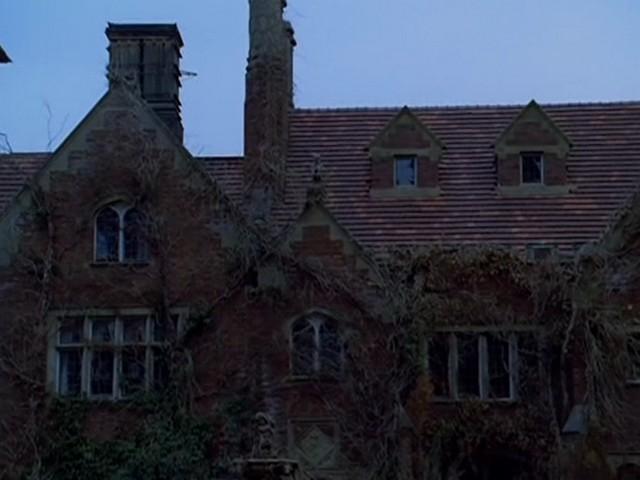 Дом Красной Розы Скачать Торрент - фото 9