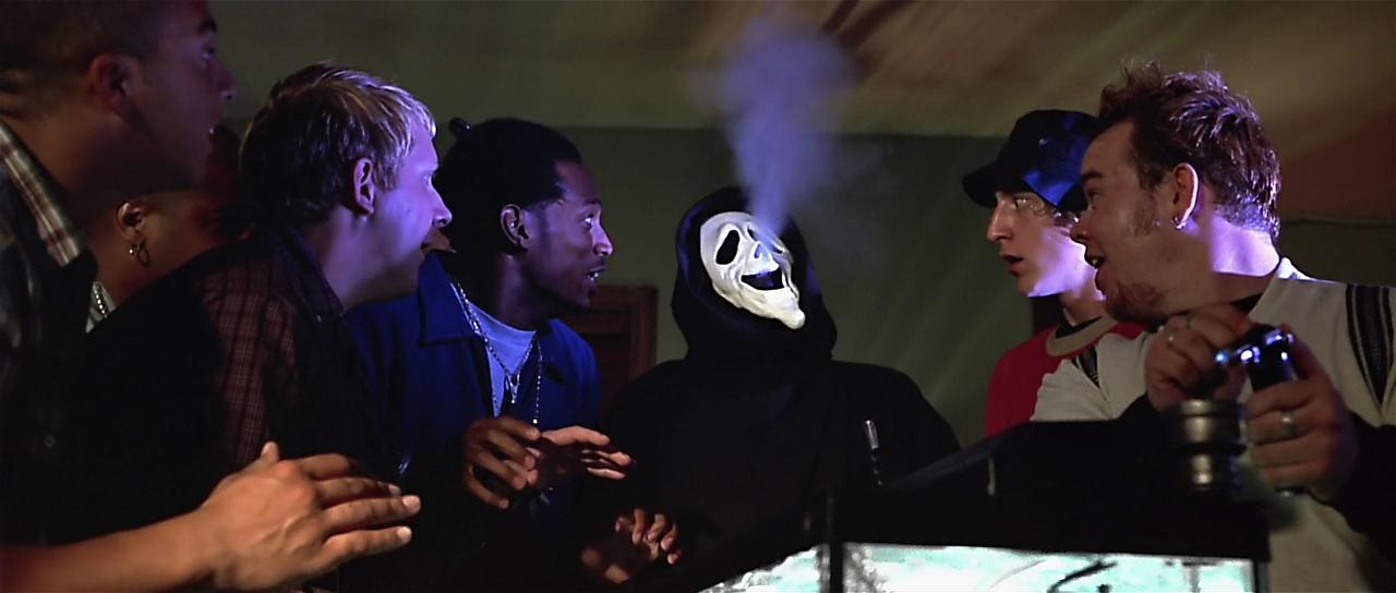Ужасы онлайн  смотреть фильмы жанра ужасов бесплатно