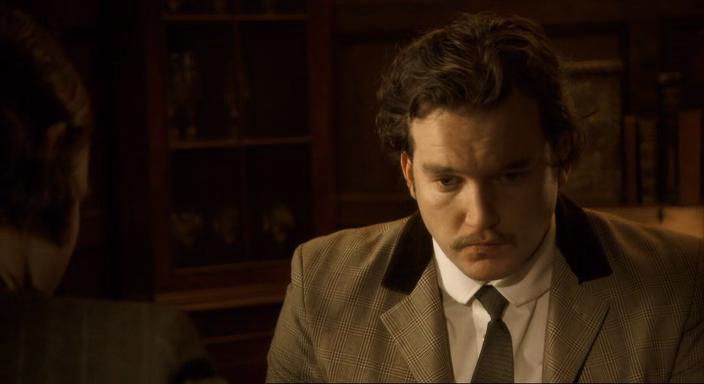 шерлок холмс игра на телефон скачать