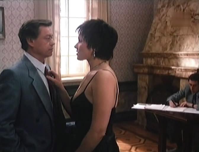 дура 1991 фильм скачать торрент - фото 4