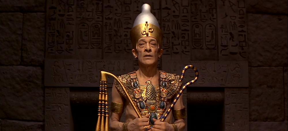 скачать торрент фильм фараон - фото 11