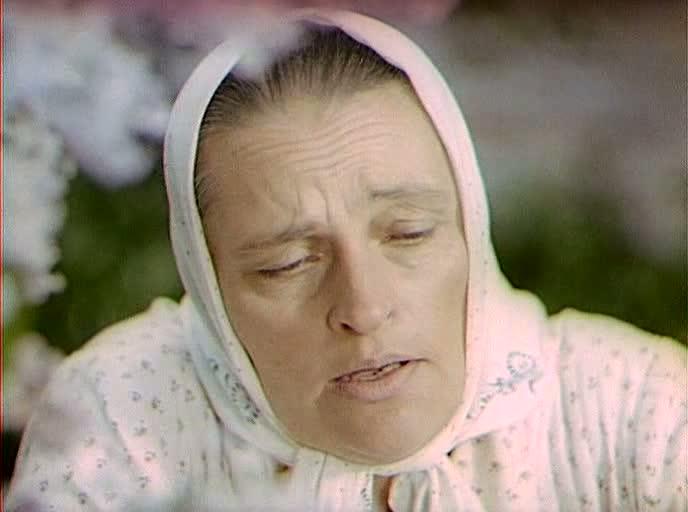«Песня Из Кинофильма Тени Исчезают В Полдень Слушать» — 2007