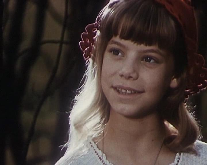 смотреть советский мультфильм красная шапочка онлайн
