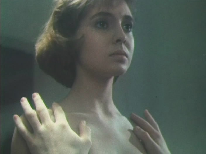 Фильм Глаза 1992 Торрент Скачать - фото 3