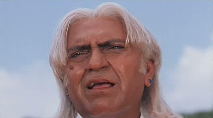Индийский Фильм Любовь Без Слов