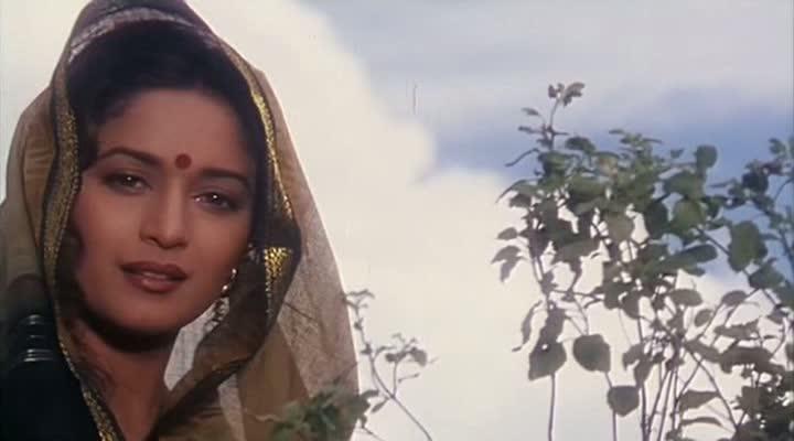 Индийский Фильм Любовь Без Слов На Русском