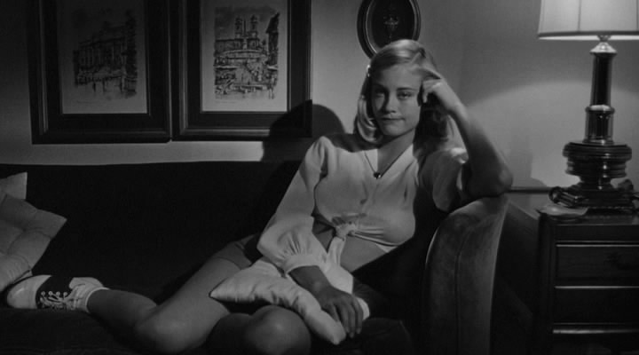 последний киносеанс 1971 скачать торрент - фото 3